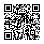 iPad Workshop QR Code 0318